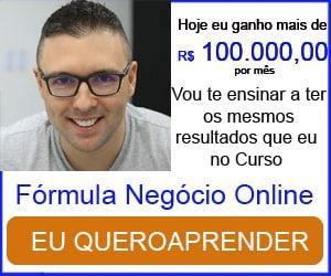 como ganhar dinheiro investindo 1000 reais