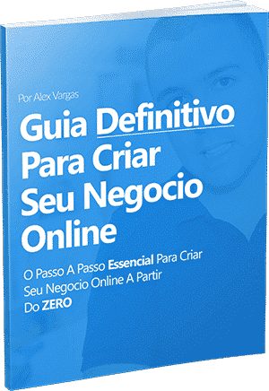FNO ebook