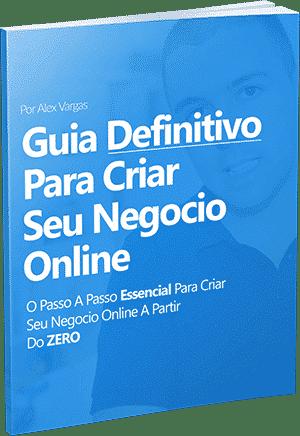 formula negocio online ebook