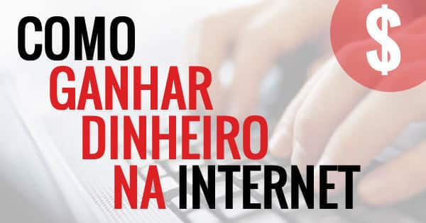 ganhar-dinheiro-na-internet-formula-negocio-online