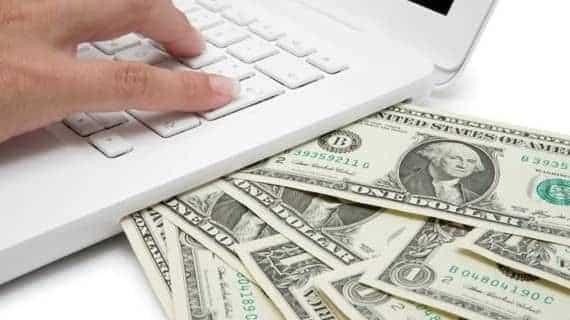 blog-formula-negocio-online