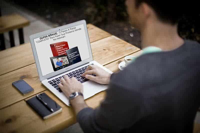 Vale a pena fazer o curso Fórmula Negócio Online?