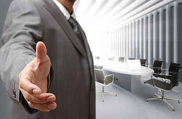ganhar-dinheiro-online-formula-negocio-online
