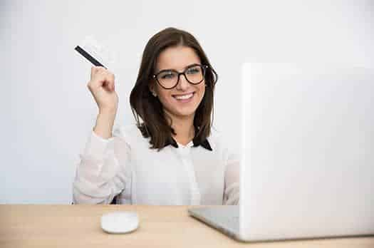 ganhar dinheiro pela internet formula negocio online