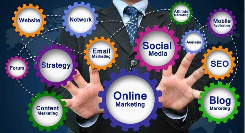 marketing-digital-formula-negocio-online-estrategia