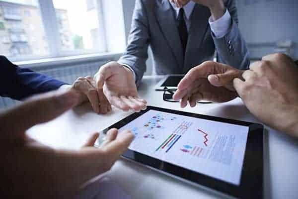 Montando seu Negócio Online, Como funciona o curso Fórmula Negócio Online?