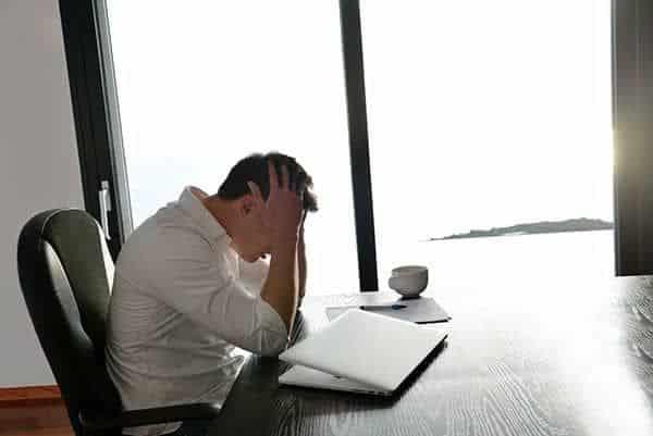 Perdi Meu Emprego, e Agora?