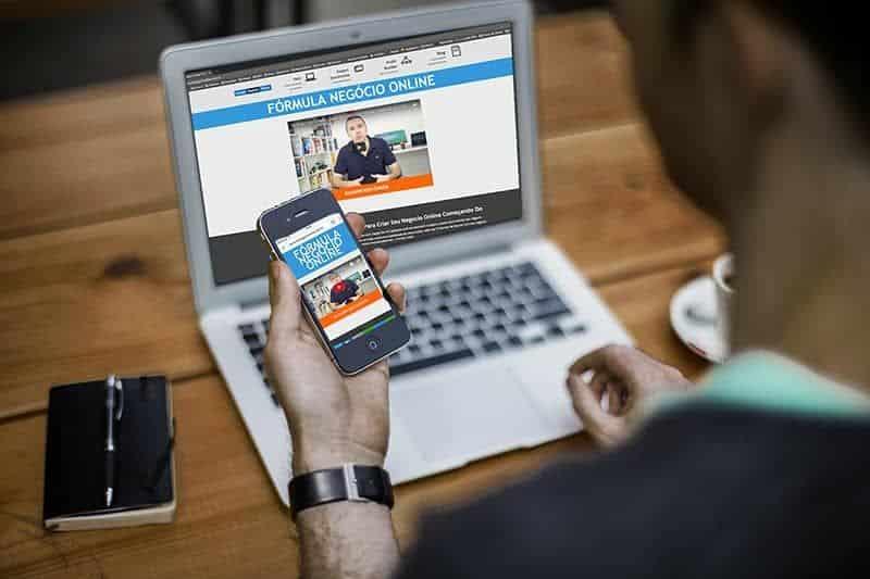 renda-extra-formula-negocio-online