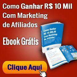 Formula Negocio Online marketing digital ganhar dinheiro online 2017