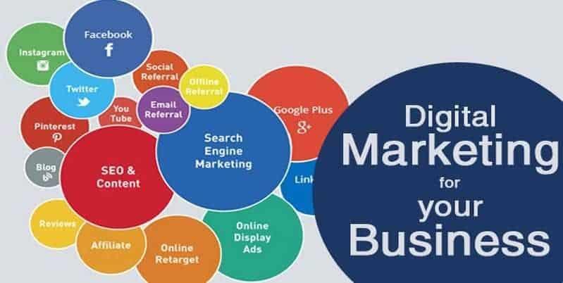 vale-a-pena-comprar-o-curso-formula-negocio-online