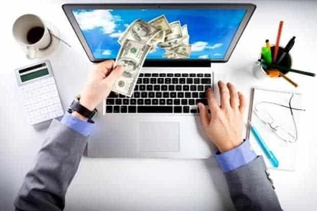 curso Fórmula Negócio Online - ganhar dinheiro na internet