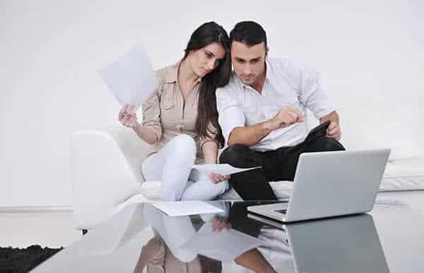 ganhar muito dinheiro na internet trabalhando em casa