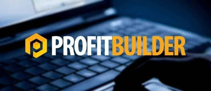 WP Profit Builder 2.0