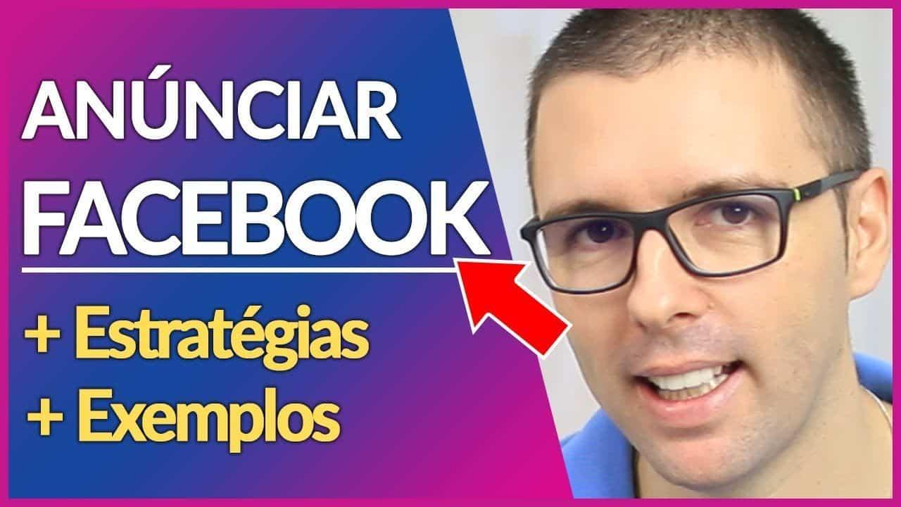 COMO ANUNCIAR NO FACEBOOK ADS | Estratégias Iniciais | Primeira Venda | Alex Vargas