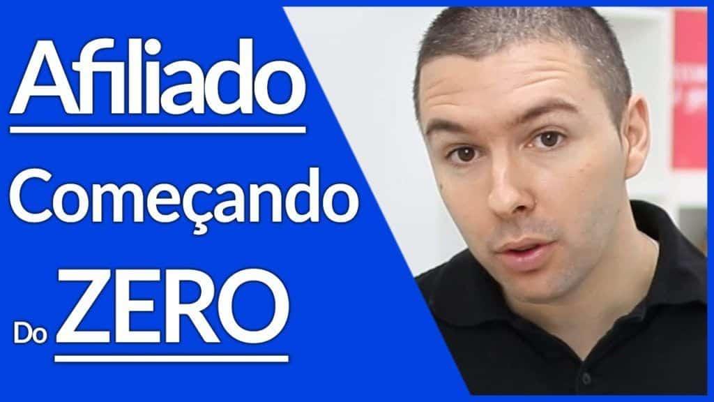 7 Passos Para Ter Sucesso Como Afiliado Começando Do Zero   Alex Vargas