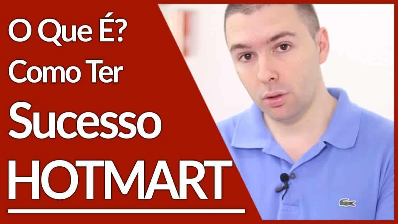 O Que É Hotmart, Como Usar E Como Ter Sucesso No Hotmart | Alex Vargas