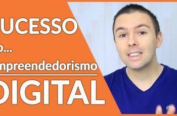 EMPREENDEDORISMO DIGITAL | 7 Pilares Que Você Precisa Para TER RESULTADOS | Alex Vargas