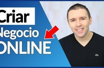 NEGOCIOS ONLINE | Construir Sua MARCA ONLINE, GERAR TRÁFEGO, SEGUIDORES e AUDIÊNCIA | Alex Vargas