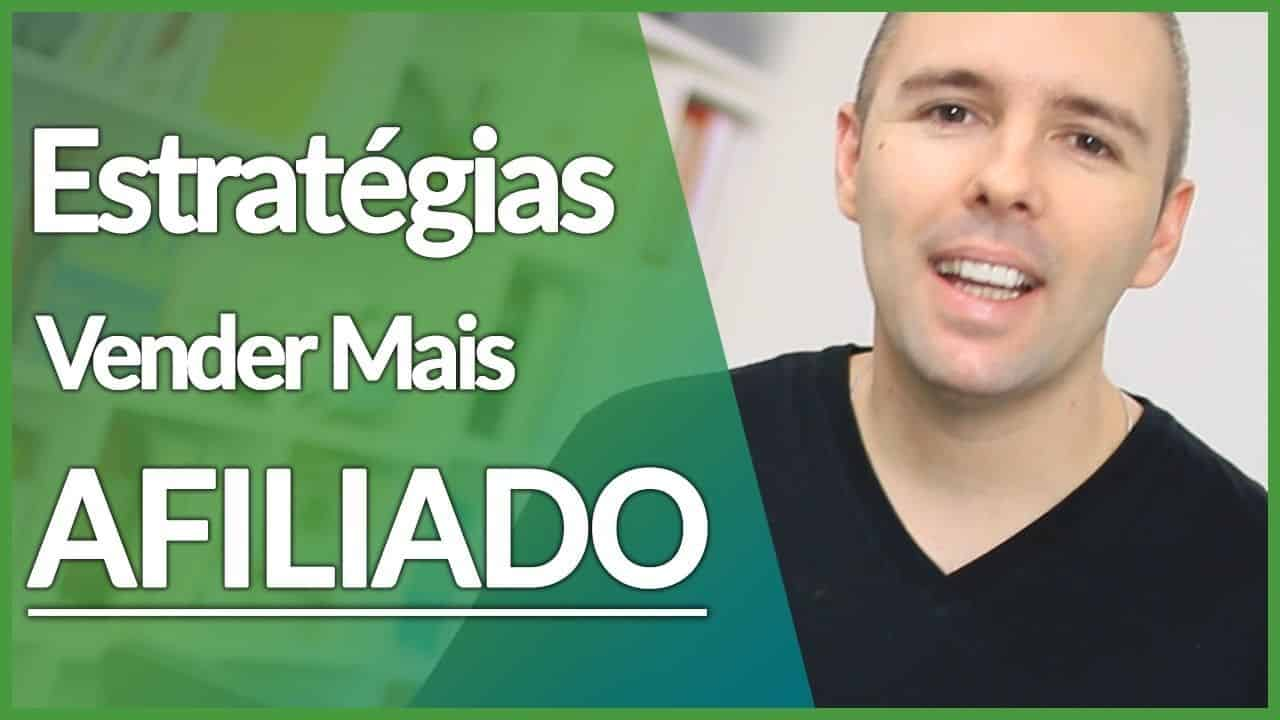 COMO VENDER MUITO MAIS COMO AFILIADO | Alex Vargas