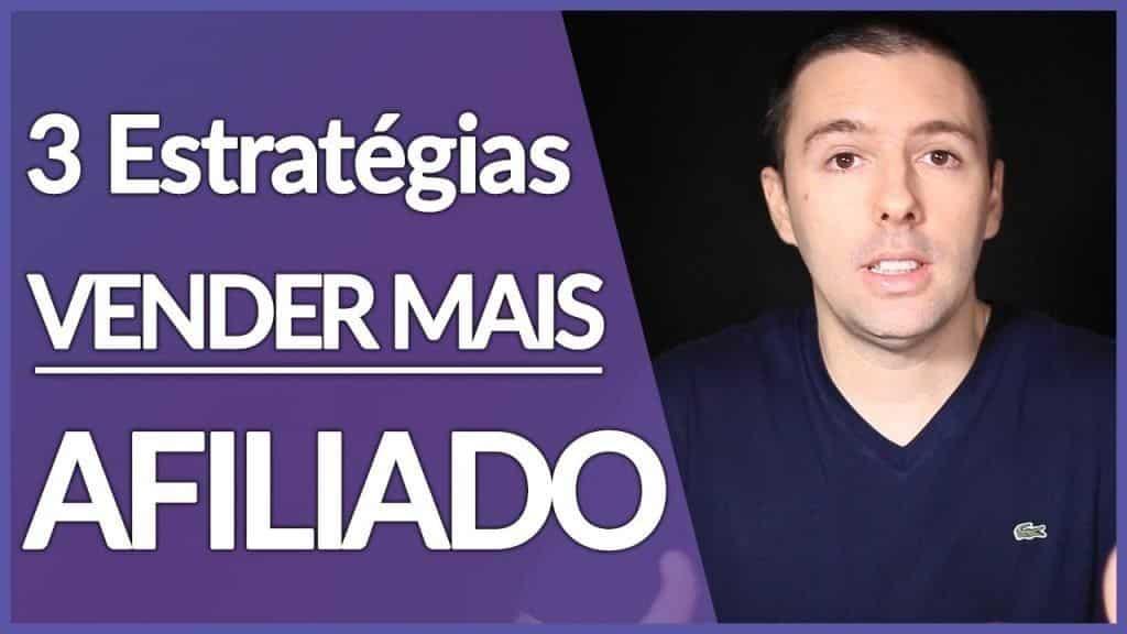 AFILIADOS | 3 PASSOS Para Criar NEGÓCIO, VENDER MAIS e GANHAR DINHEIRO Sendo AFILIADO | Alex Vargas