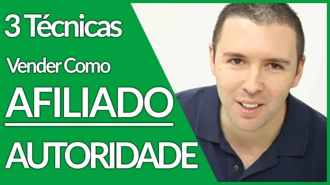 3 Maneiras De Divulgar E Vender Produtos Como Afiliado Diariamente De Forma Organica | Alex Vargas