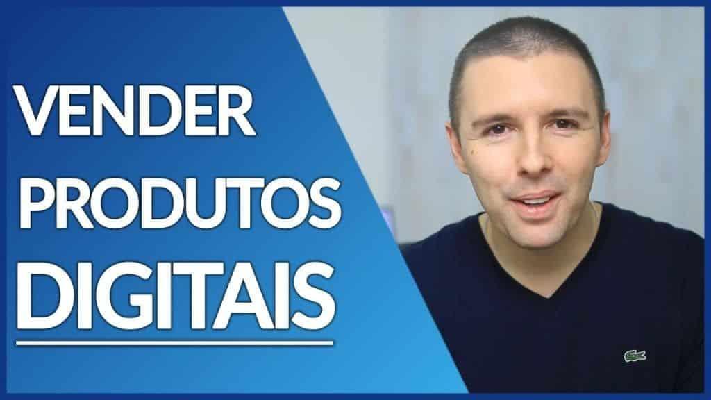 MARKETING DIGITAL Para PRODUTOS DIGITAIS | 4 Passos Para Vender Muito Mais | Alex Vargas