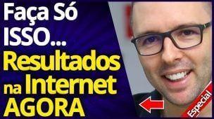 ESSA É A MELHOR ESTRATÉGIA PARA CRESCER SEU NEGÓCIO NA INTERNET
