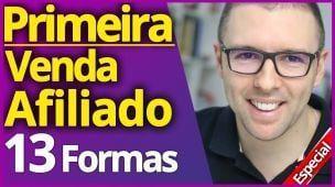 13 Formas