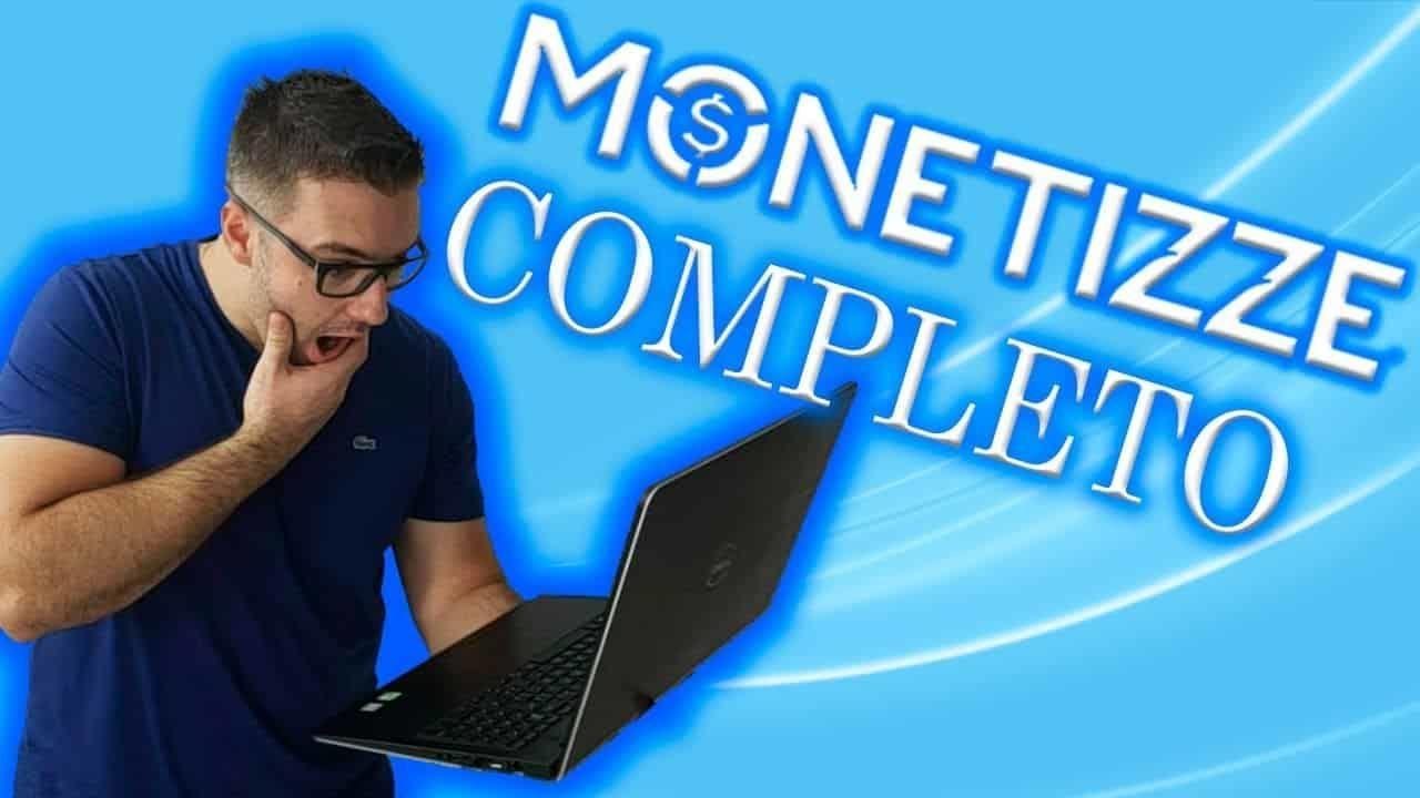 💎 MONETIZZE Para Iniciantes | Guia Definitivo Para Ganhar Dinheiro Na MONETIZZE