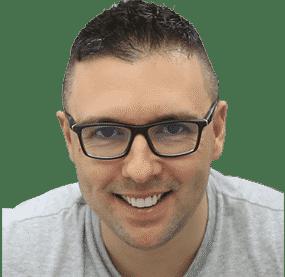 Alex Vargas Formula Negocio Online FNO