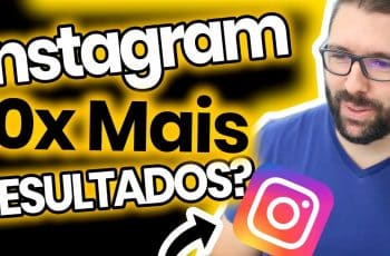 Bio do Instagram | O que Colocar na Biografia do Instagram (10X Mais Vendas)