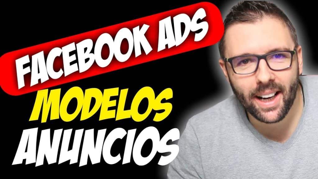 4 MELHORES ANÚNCIOS do FACEBOOK ADS (Definitivo Anúncios Que Vendem no Facebook Ads)