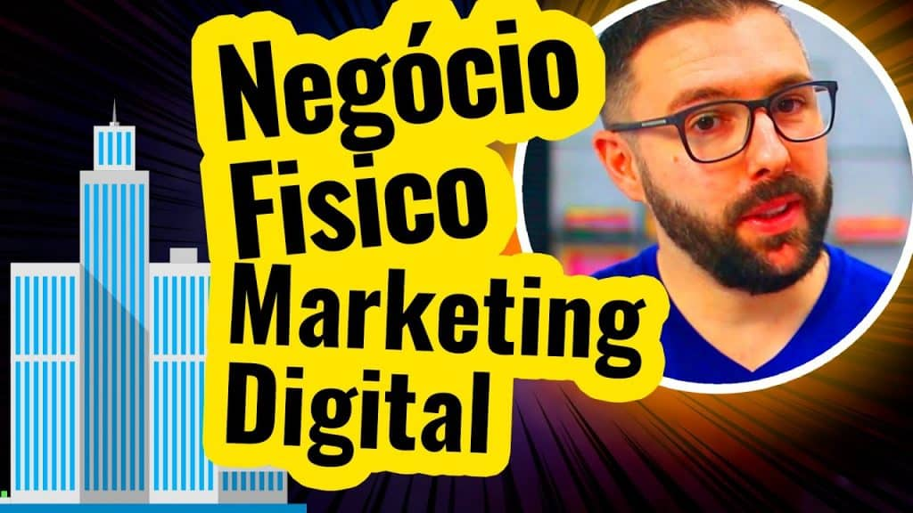 Seu Negócio no Marketing Digital | A Melhor Estratégia do Mundo (Aula Premium)