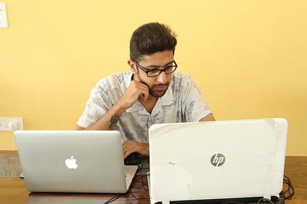 como ganhar dinheiro c blog