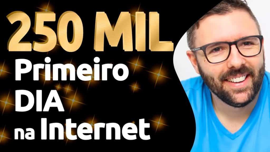 A Melhor Forma de Ganhar Dinheiro na Internet Que Existe (Todos os Detalhes Aqui)