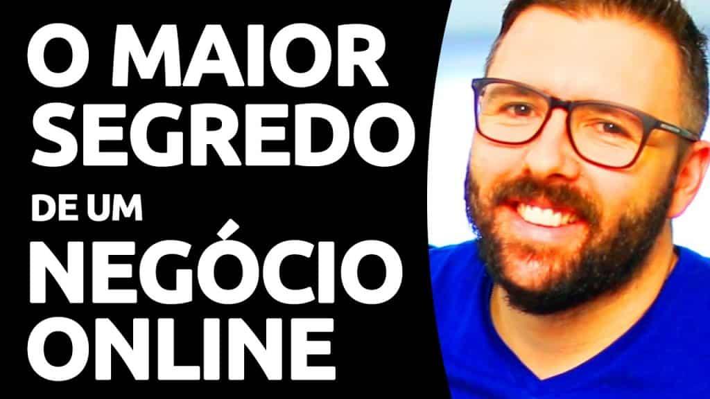COMO GANHAR MUITO MAIS DINHEIRO COM SEU NEGÓCIO ONLINE | ESTRATÉGIAS PROFISSIONAIS