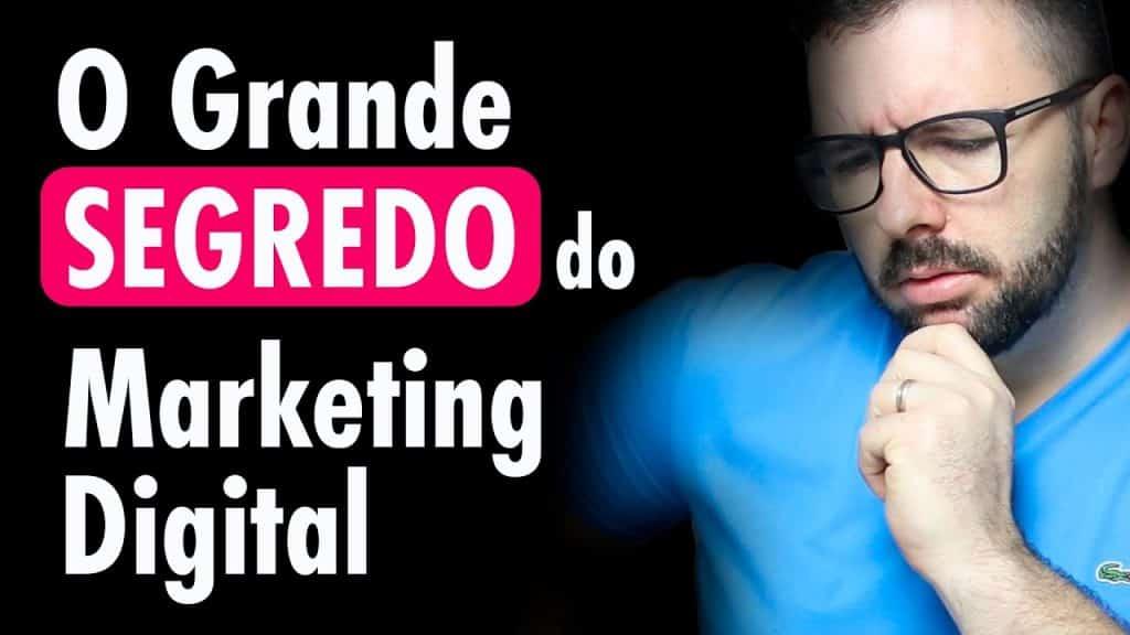 A Melhor Estratégia do Mundo de Marketing Digital (Resultados Garantidos)