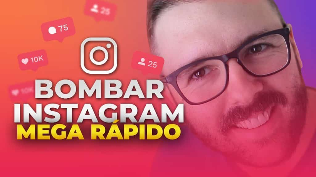 As 10 Estratégias Que Estou Usando no Instagram - Veja Como Aplicar Cada Uma Delas