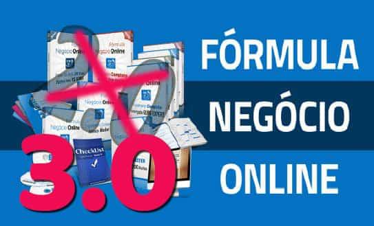 formula negocio online 3.0
