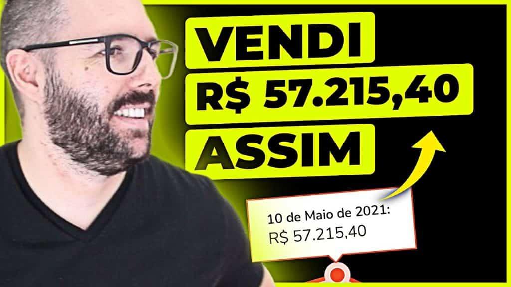 CAMPANHA DE E-MAIL INFALÍVEL P/ VENDER COMO AFILIADO