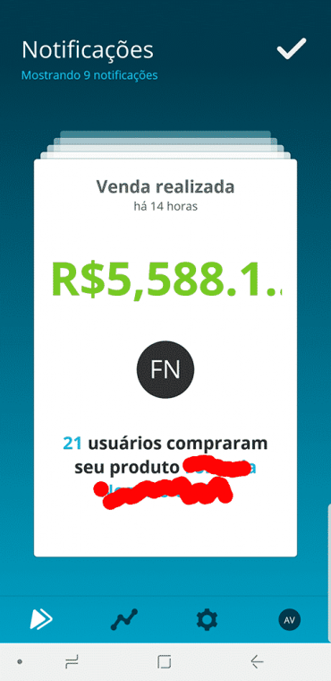Fórmula Negócio Online - Marketing Digital